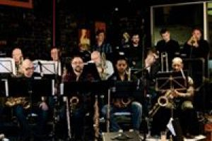 NL Big Band