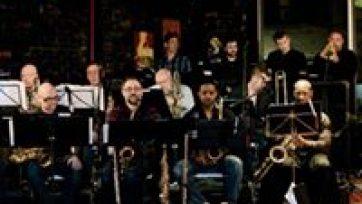 NL Big Band