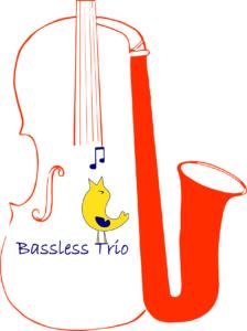 Bassless_logo
