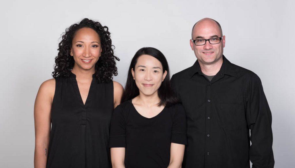Bassless Trio-034-WEB
